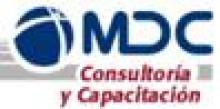 Grupo Mdc