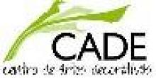 Cade - Centro de Artes Decorativas