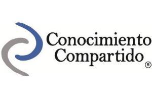 CONOCIMIENTO COMPARTIDO DEMM, S.C.