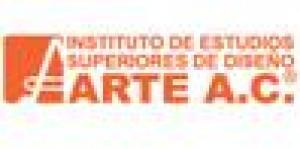 Arte AC - Instituto de Estudios Superiores de Diseño