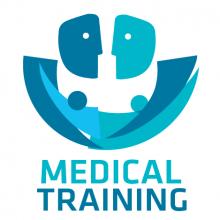 Medical Training