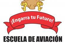 Escuela de Aviación - AERO CITAAC