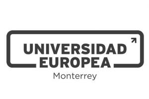 Universidad Europea de Monterrey