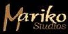 Mariko Studios