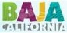 Secretaría de Turismo Del Estado de Baja California