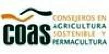 Consejeros en Agricultura Sostenible Y Permacultura