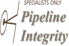 IP Oil & Gas Solutions