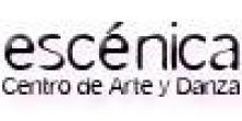 Escénica - Centro de Arte y Danza