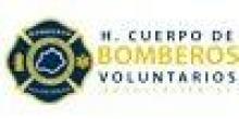 H. Cuerpo de Bomberos Voluntarios de Aguascalientes