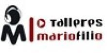 Talleres Mario Filio