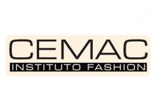 Cemac Instituto Fashion