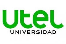 Universidad UTEL