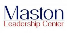 Maston Leadership Center