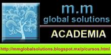 Academia mm global solutions