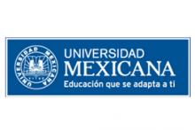 Universidad Mexicana