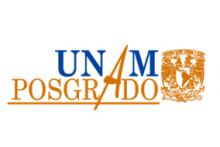 Dirección General de Estudios de Posgrado Unam