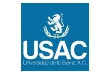 Universidad de la Sierra