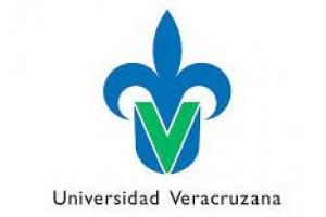 Uv - Universidad Veracruzana
