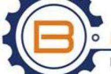 B-Net Solutions S.A. de C.V.