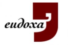 Eudoxa -- Laboratorio de Emprendimiento LeanLab