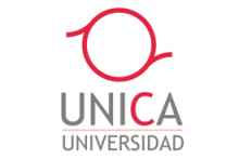 Universidad Unica