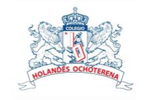 Colegio Holandés Ochoterena