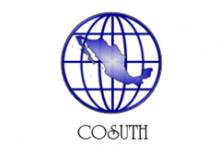 Colegio Superior de Turismo y Hotelería César Ritz (COSUTH)