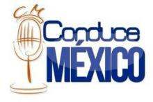 Conduce México TV SA DE CV
