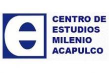 Centro de Estudios Milenio