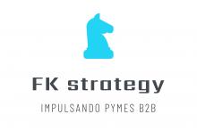 FKSTRATEGY