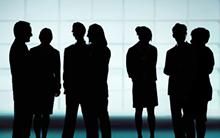 Organización y Protocolo de Eventos Empresariales
