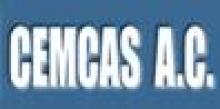 Cemcas A.C. - Centro Mexicano de Capacitación en Agua Y Saneamiento