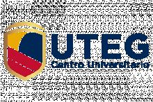 Centro Universitario Uteg