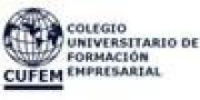 Colegio Universitario de Formación Empresrial