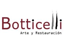 Instituto para el Arte y la Restauración Botticelli