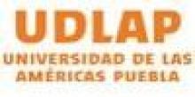 Udlap - Departamento de Ciencias Químico Biológicas