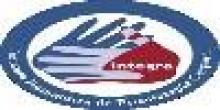 Integra - Instituto Humanista de Psicoterapia Corporal
