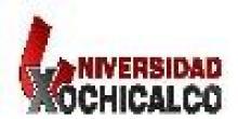Universidad Xochicalco