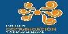 Escuela de Comunicación Y Ciencias Humanas
