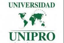 Unipro Universidad Internacional de Profesiones - Eit Escuela Inter. de Turismo
