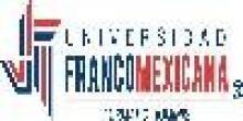 Universidad Franco Mexicana S.C.
