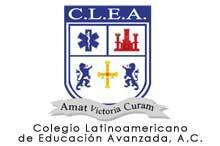 CLEA-Colegio Latinoamericano de Educación Avanzada