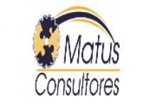 MATUS CONSULTORES