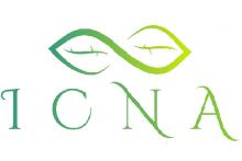 Instituto de Ciencias Naturopáticas Aplicadas