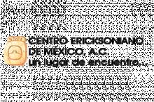Centro Ericksoniano de México, Sede Querétaro