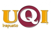 Universidad Quetzalcóatl