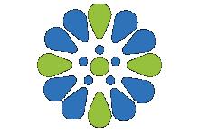 Instituto de Capacitación Cosmedica Profesional