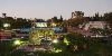 Universidad Autonoma de Querétaro
