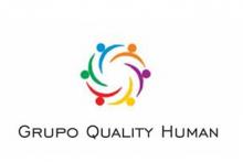 Grupo Quality Human