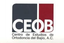 CENTRO DE ESTUDIOS DE ORTODONCIA DEL BAJIO